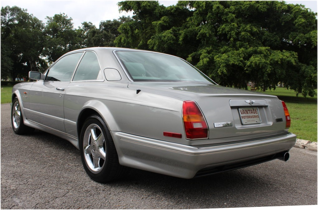 Used-2001-Bentley-Continental-T-Mulliner-420-Plus-Hp-Turbocharged-SWB--7-of-13-built
