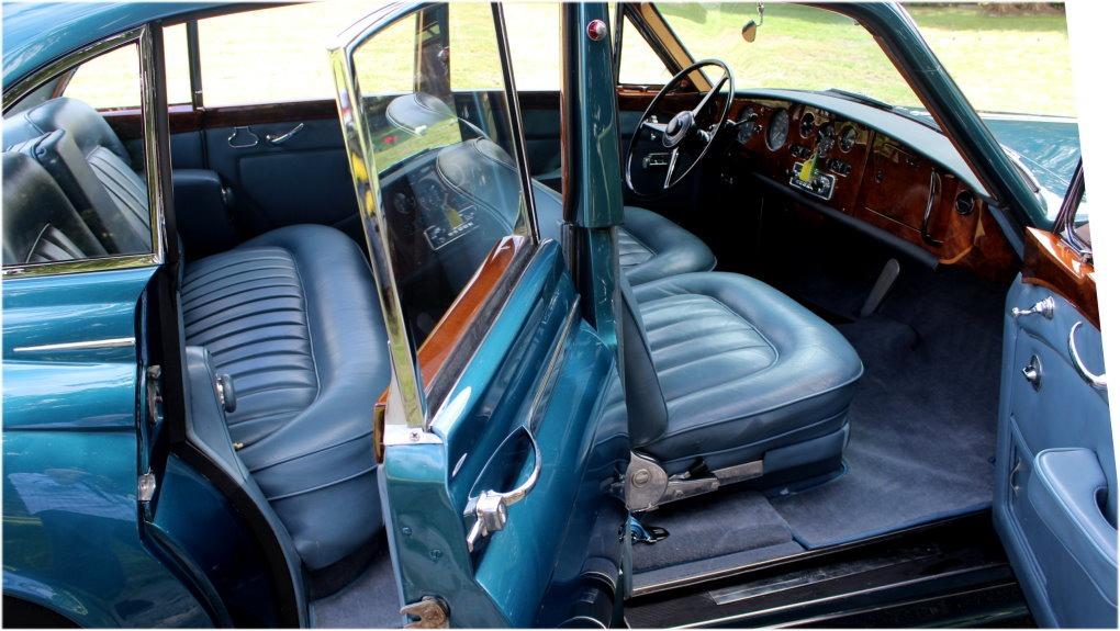 Used-1964-Rolls-Royce-Silver-Cloud-III-James-Young-SCV100-Sport-Sedan