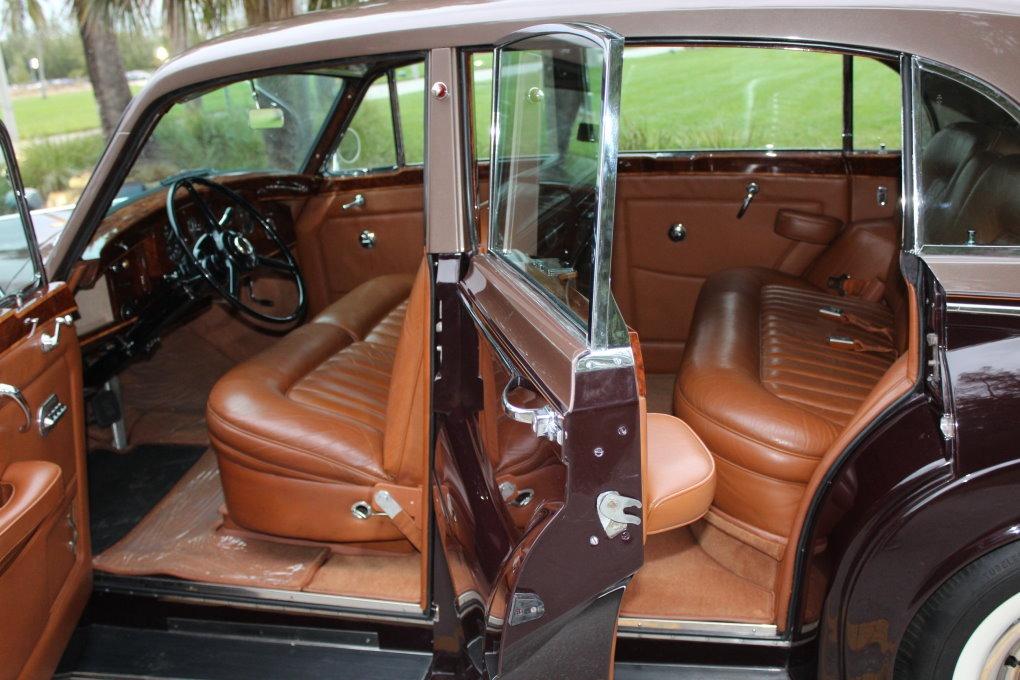 Used-1963-Rolls-Royce-Silver-Cloud-III-James-Young-SCT100-Baby-Phantom
