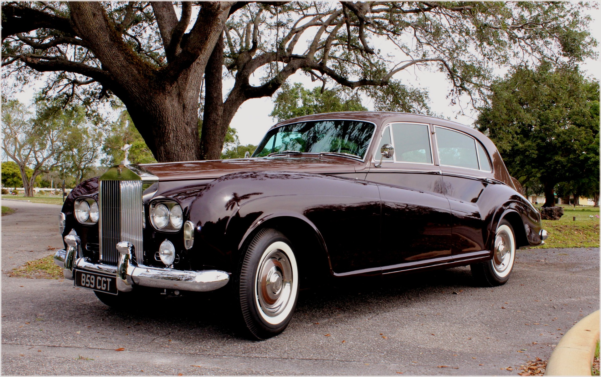 Used-1963-Rolls-Royce-Silver-Cloud-III-James-Young-SCT100-Baby-Phantom