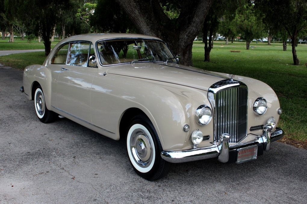 Used-1956-Bentley-S-Continental-HJ-Mulliner-Design-7400-FASTBACK