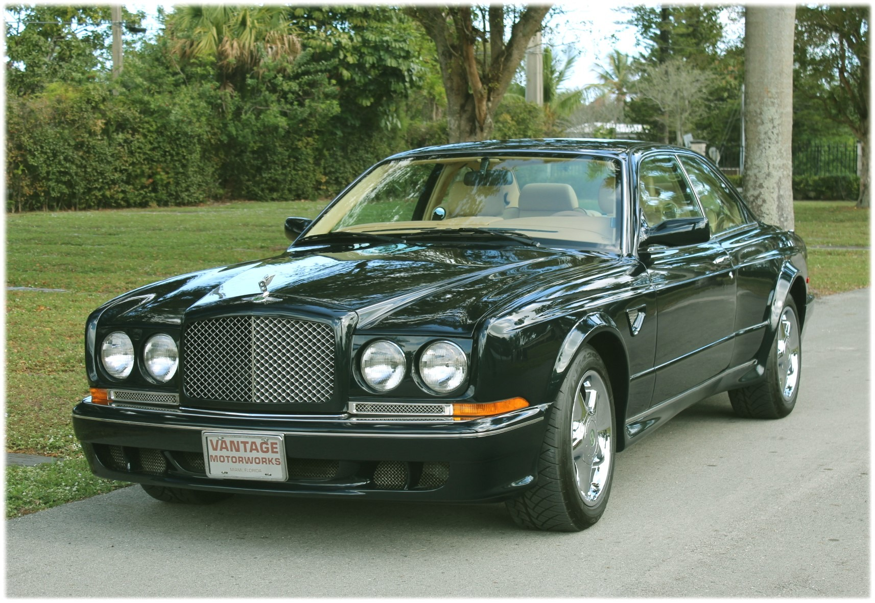 Used-2000-Bentley-Continental-R-Mulliner-R-Mulliner