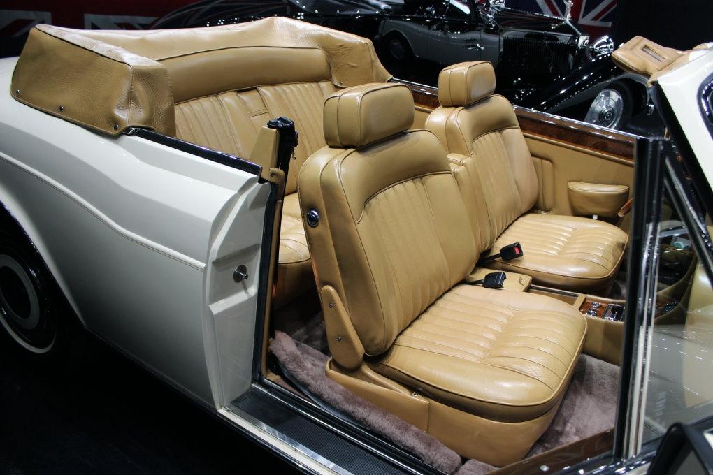 Used-1988-Rolls-Royce-CORNICHE-II
