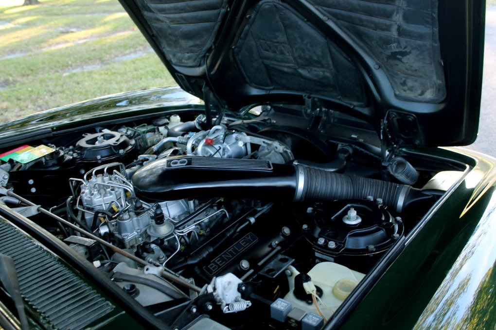 Used-1988-Bentley-Continental-II