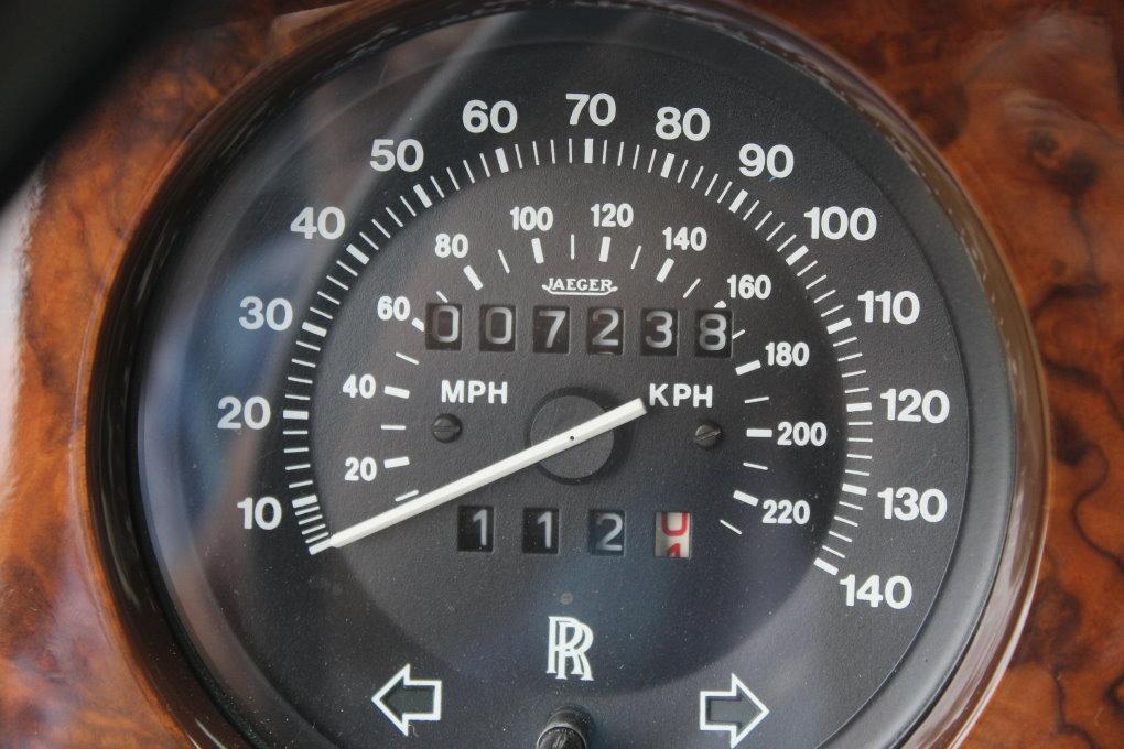 Used-1983-Rolls-Royce-PHANTOM-VI-P-VI-40-MULLINER-PARK-WARD-LIMOUSINE