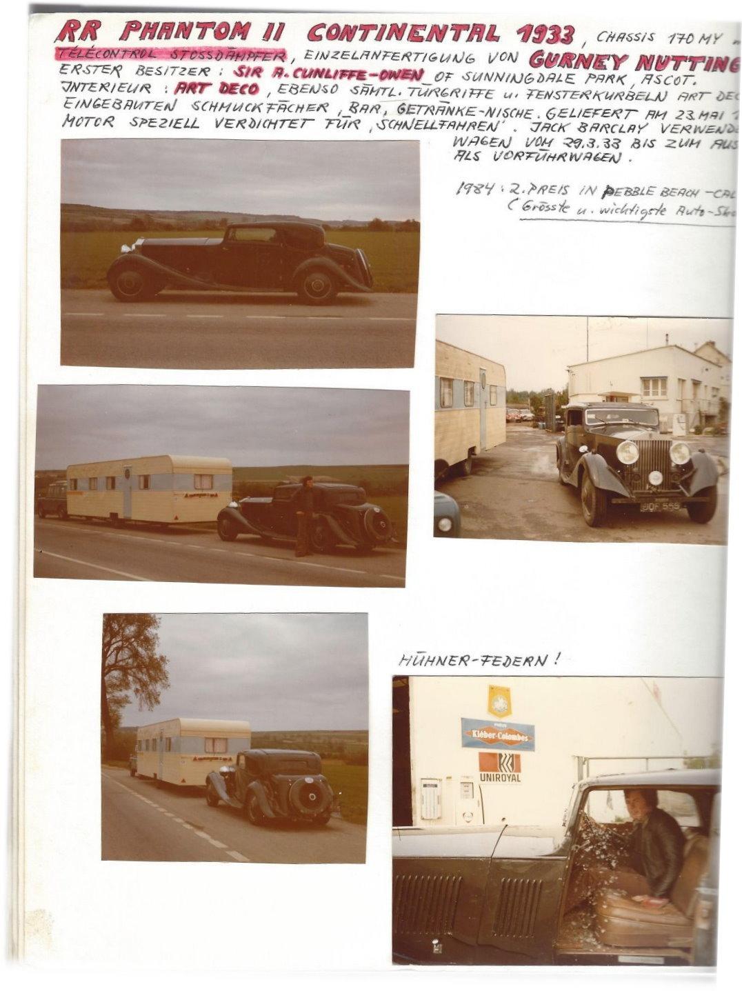 Used-1933-Rolls-Royce-Phantom-II-Continental-Gurney-Nutting