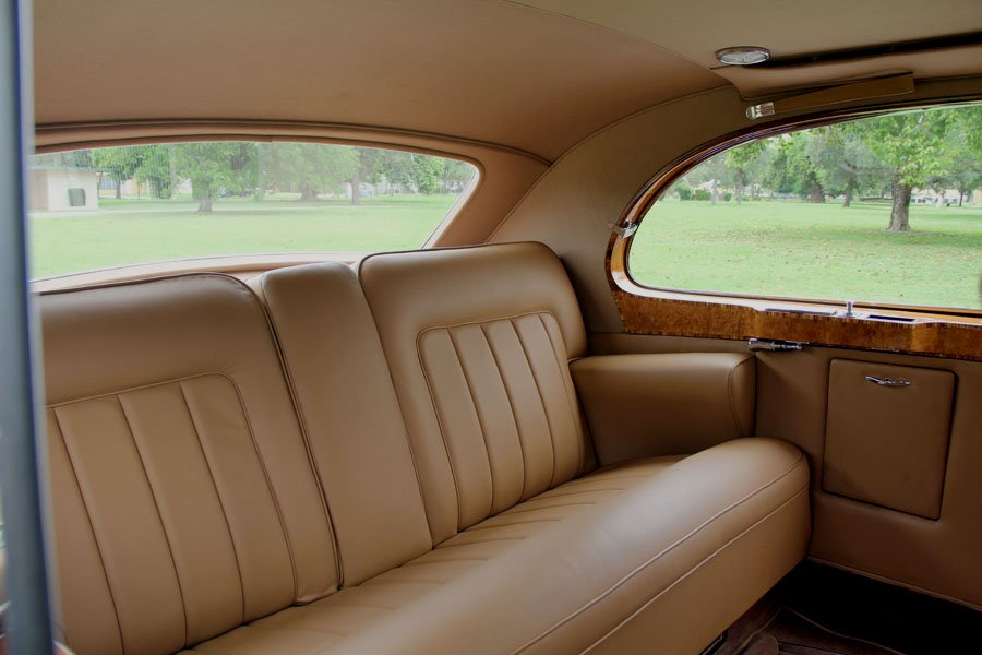 Used-1961-Rolls-Royce-PHANTOM-V-PV55-Two-door-Touring-Saloon