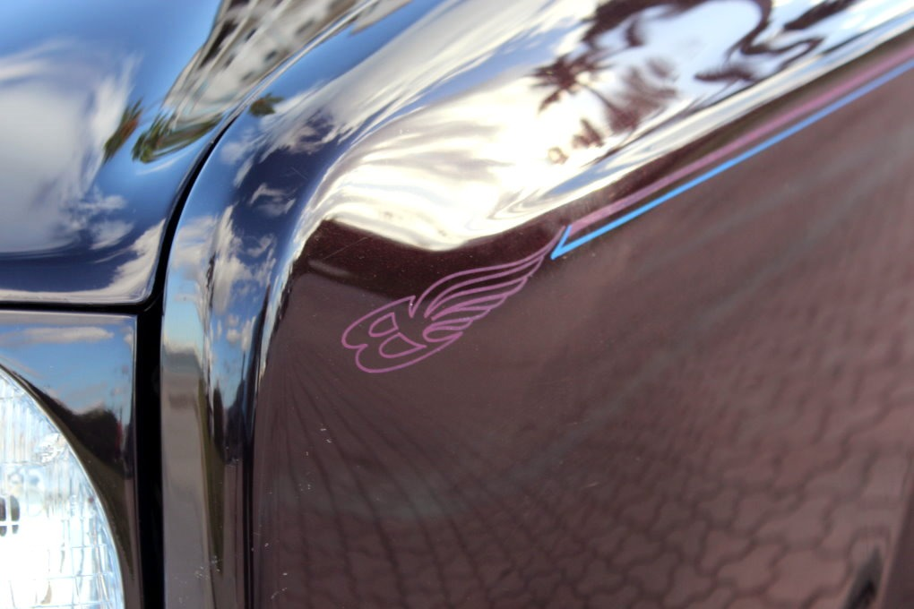 Used-1998-BENTLEY-AZURE