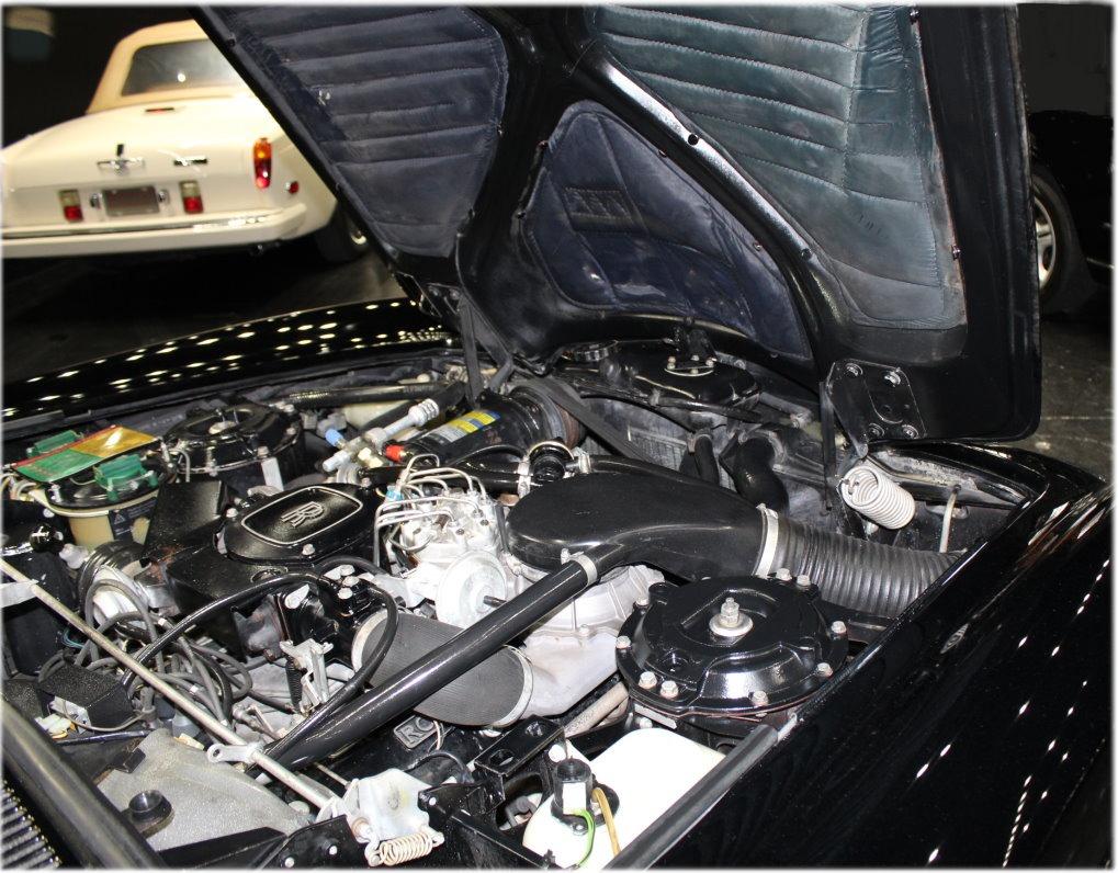 Used-1985-Rolls-Royce-Corniche