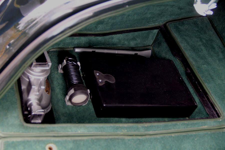 Used-1961-Rolls-Royce-PHANTOM-V-Limousine