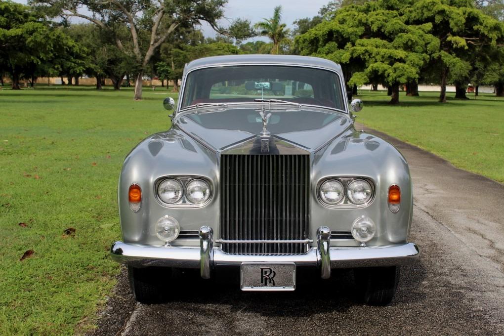 Used-1965-Rolls-Royce-Rolls-Royce