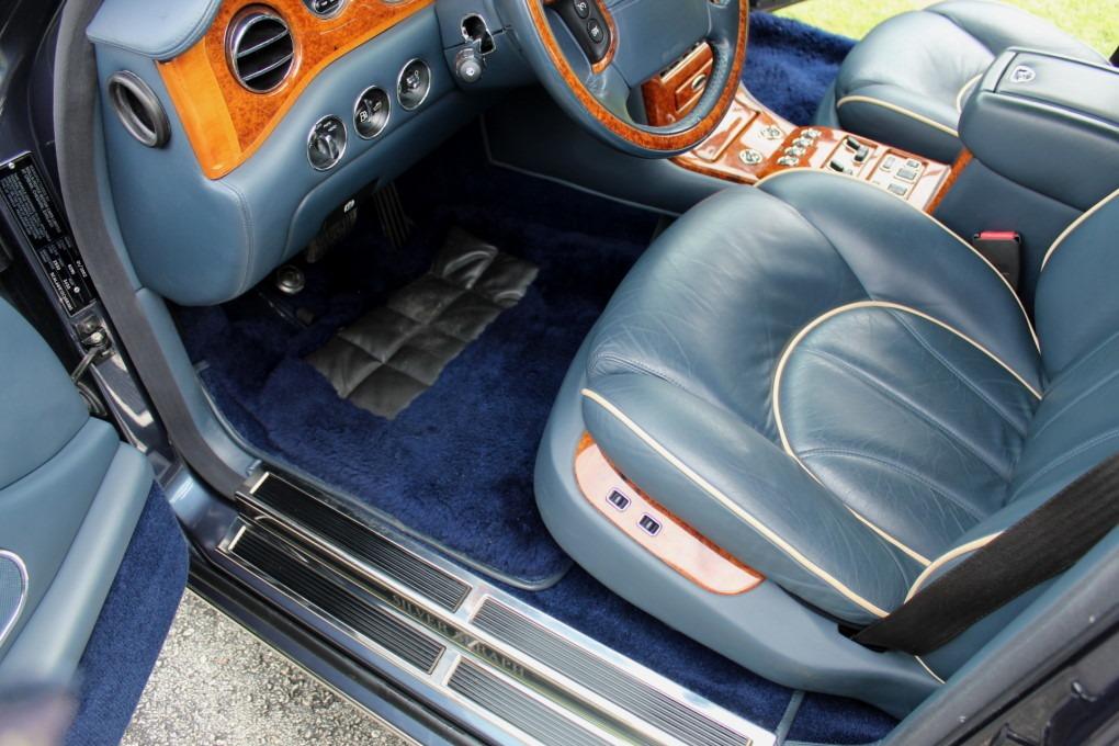 Used-2002-Rolls-Royce-Silver-Seraph
