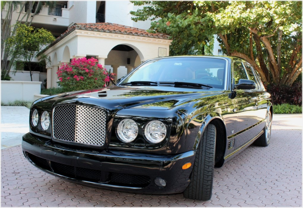 Used-2005-Bentley-Arnage-T