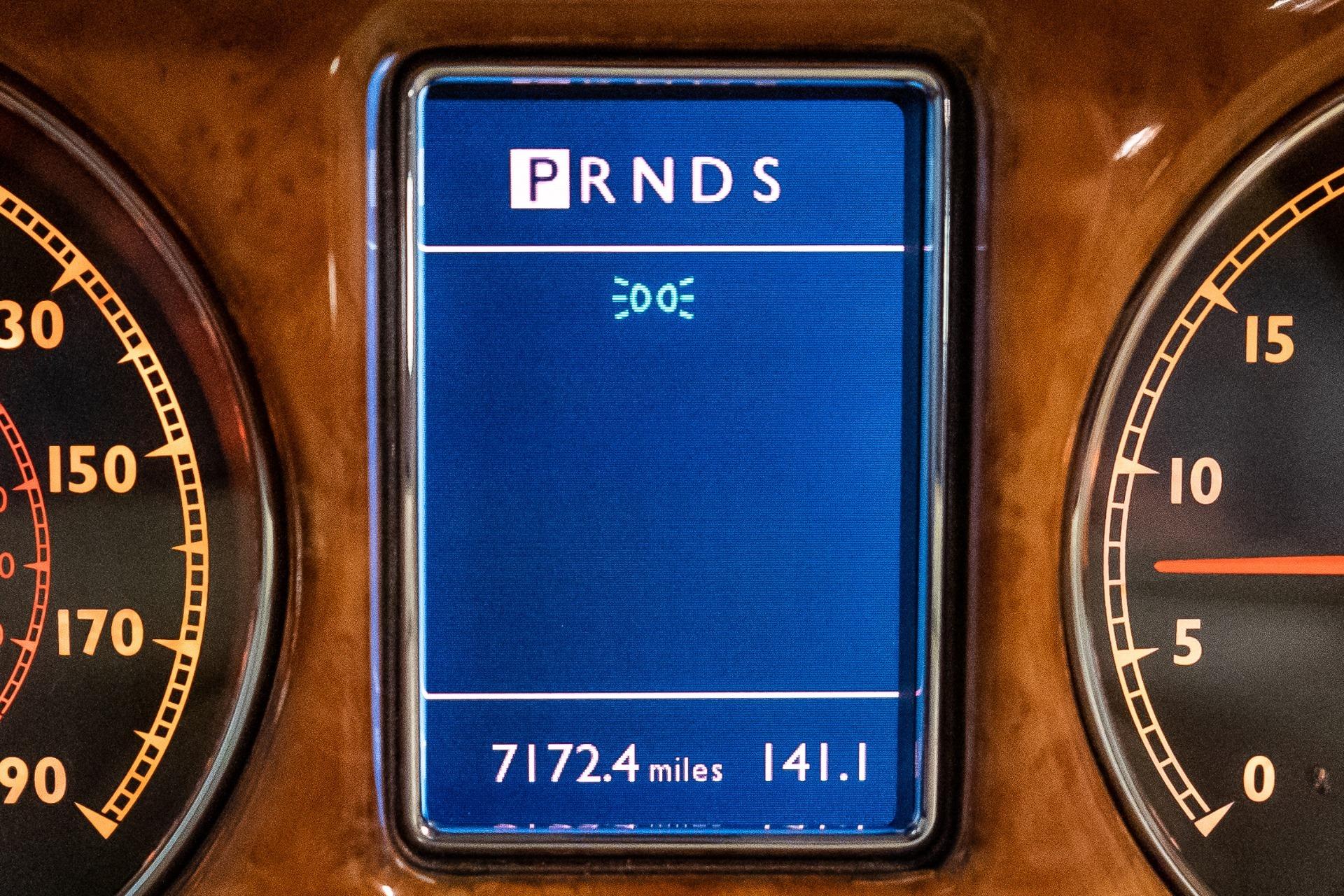Used-2008-Bentley-Arnage-T