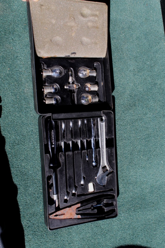 Used-1998-BENTLEY-RT-MULLINER-CALIFORNIA-EDITION--4-of-6