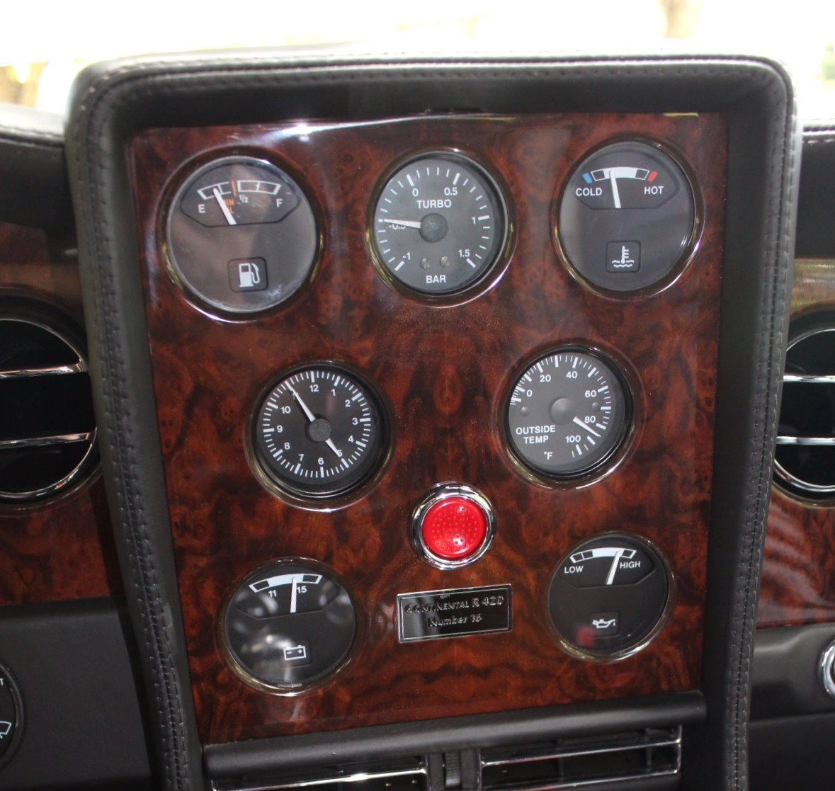 Used-2001-Bentley-Continental-R-420-Coupe