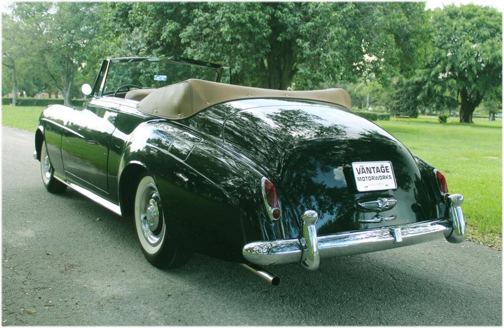 Used-1962-Rolls-Royce-Silver-Cloud-II-HJ-Mulliner-Drophead-Coupe