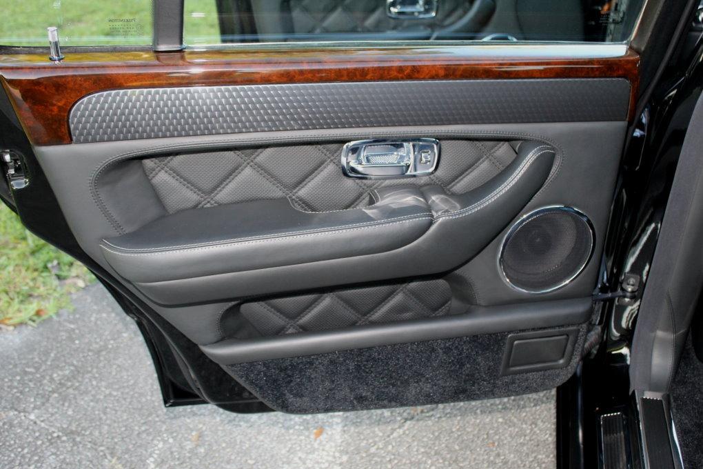 Used-2007-Bentley-Arnage-T